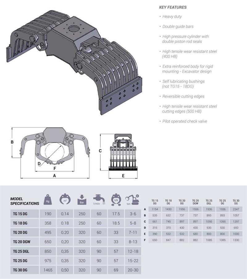 australian standard as 2601 the demolition pdf